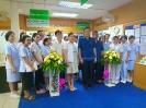 เปิดคลินิกกัญชาทางการแพทย์แผนไทย_1